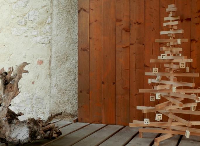 arbre noel design bois designobject 01 guten morgwen. Black Bedroom Furniture Sets. Home Design Ideas