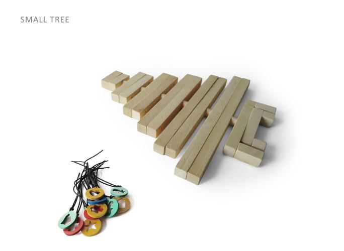 Arbre-Noel-design-bois-Designobject-010