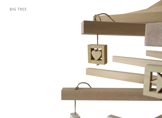 Arbre-Noel-design-bois-Designobject-02b