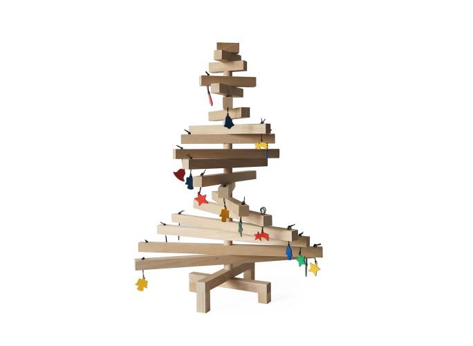 Arbre-Noel-design-bois-Designobject-04