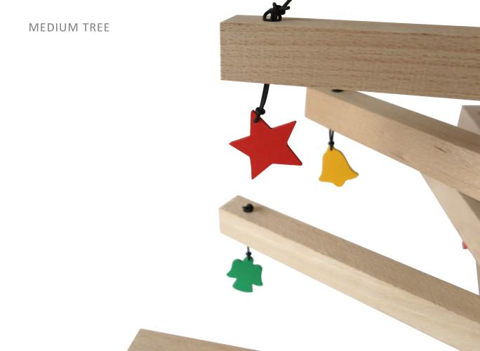 Arbre-Noel-design-bois-Designobject-05