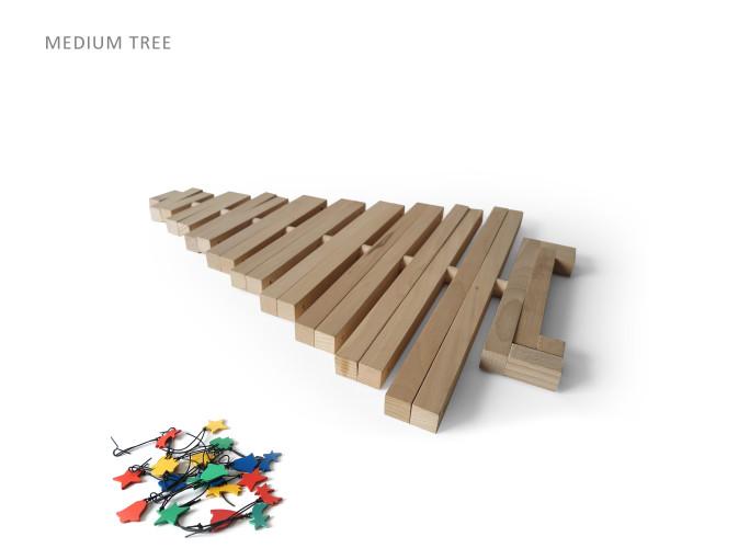 Arbre-Noel-design-bois-Designobject-06