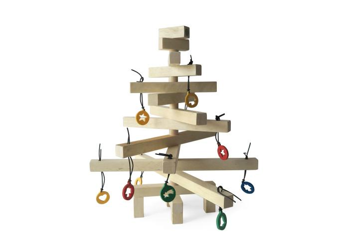 Arbre-Noel-design-bois-Designobject-08