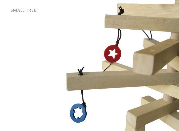 Arbre-Noel-design-bois-Designobject-09