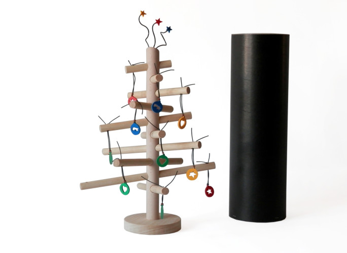 Arbre-Noel-design-bois-three-stars-03
