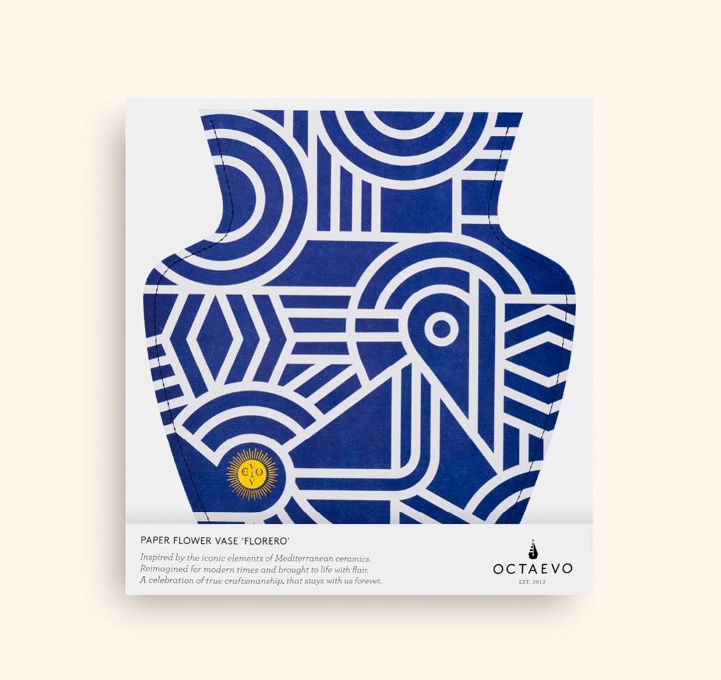 Cache-Pots-design-Flower_Paper_Vase_Octaevo-01