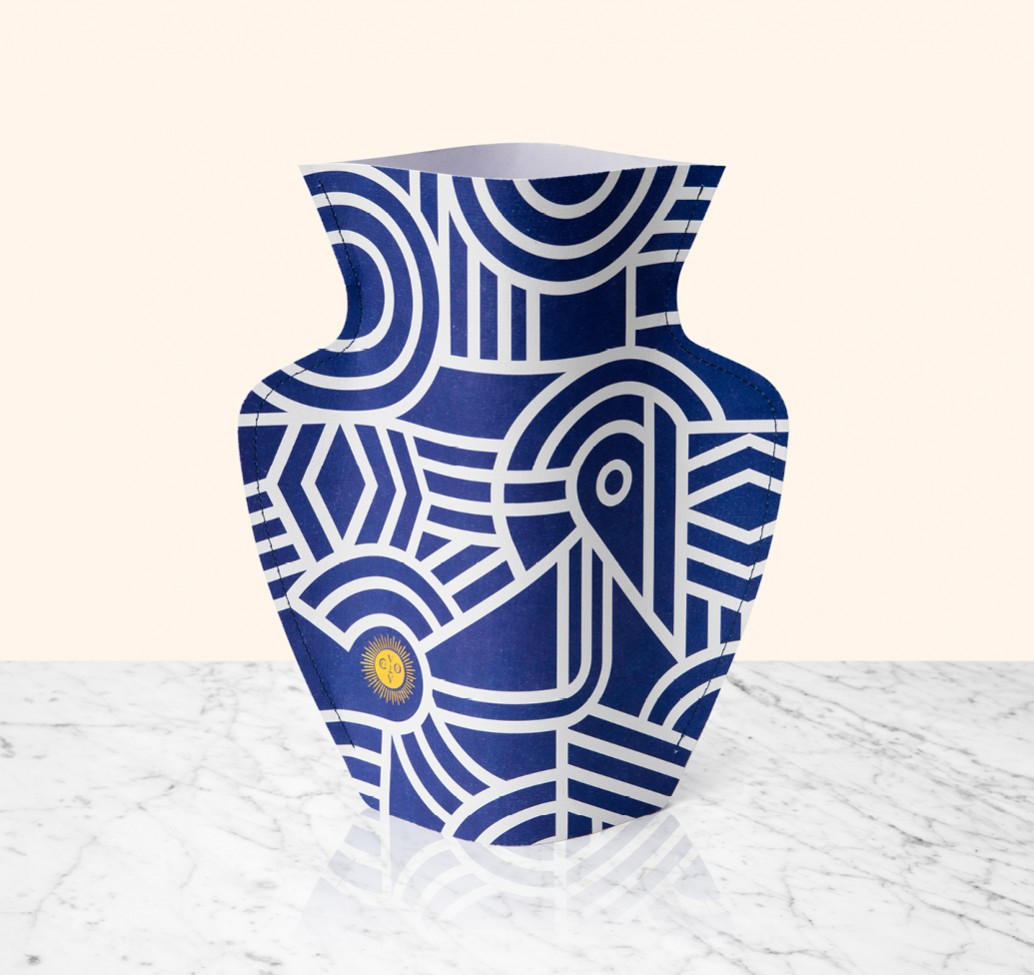 Cache-Pots-design-Flower_Paper_Vase_Octaevo-02
