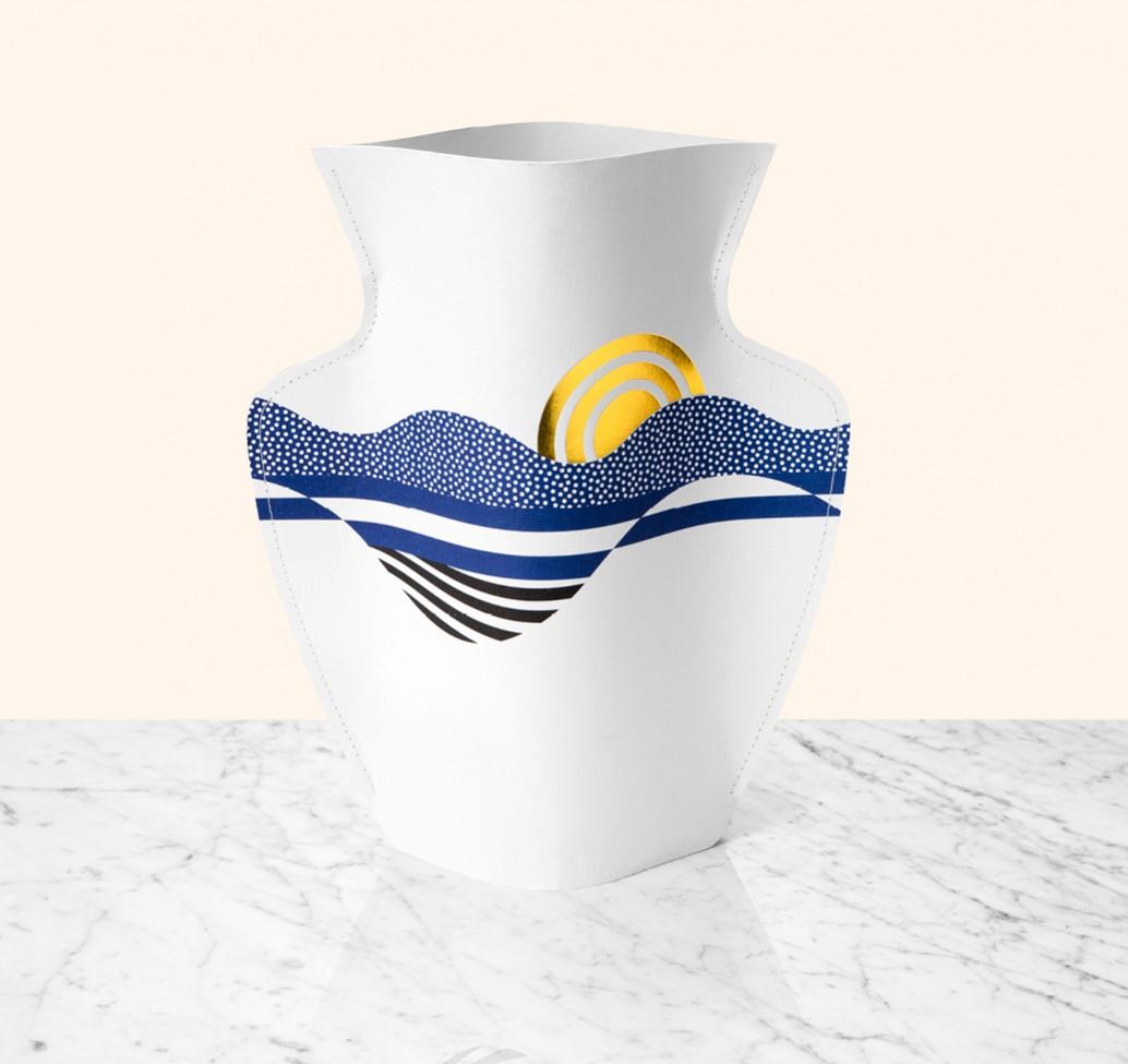 Cache-Pots-design-Flower_Paper_Vase_Octaevo-03