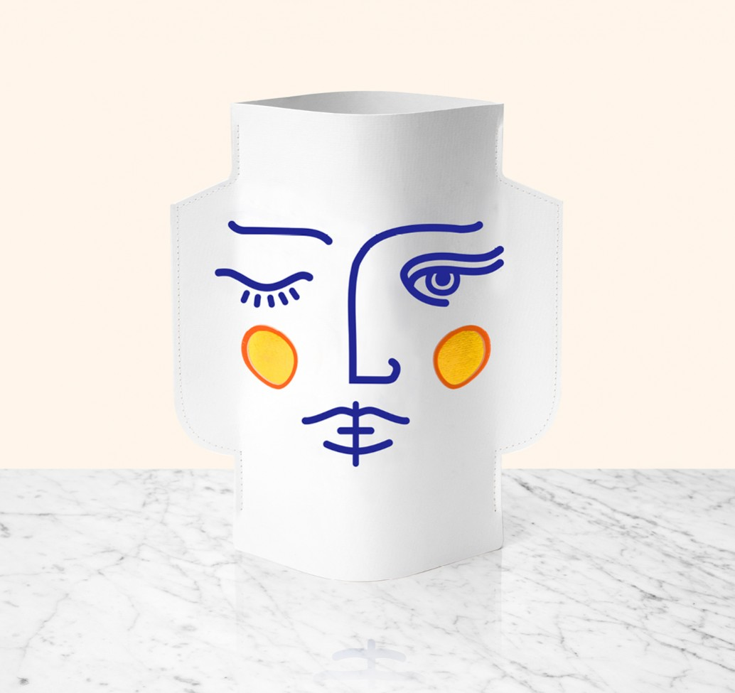 Cache-Pots-design-Flower_Paper_Vase_Octaevo-05