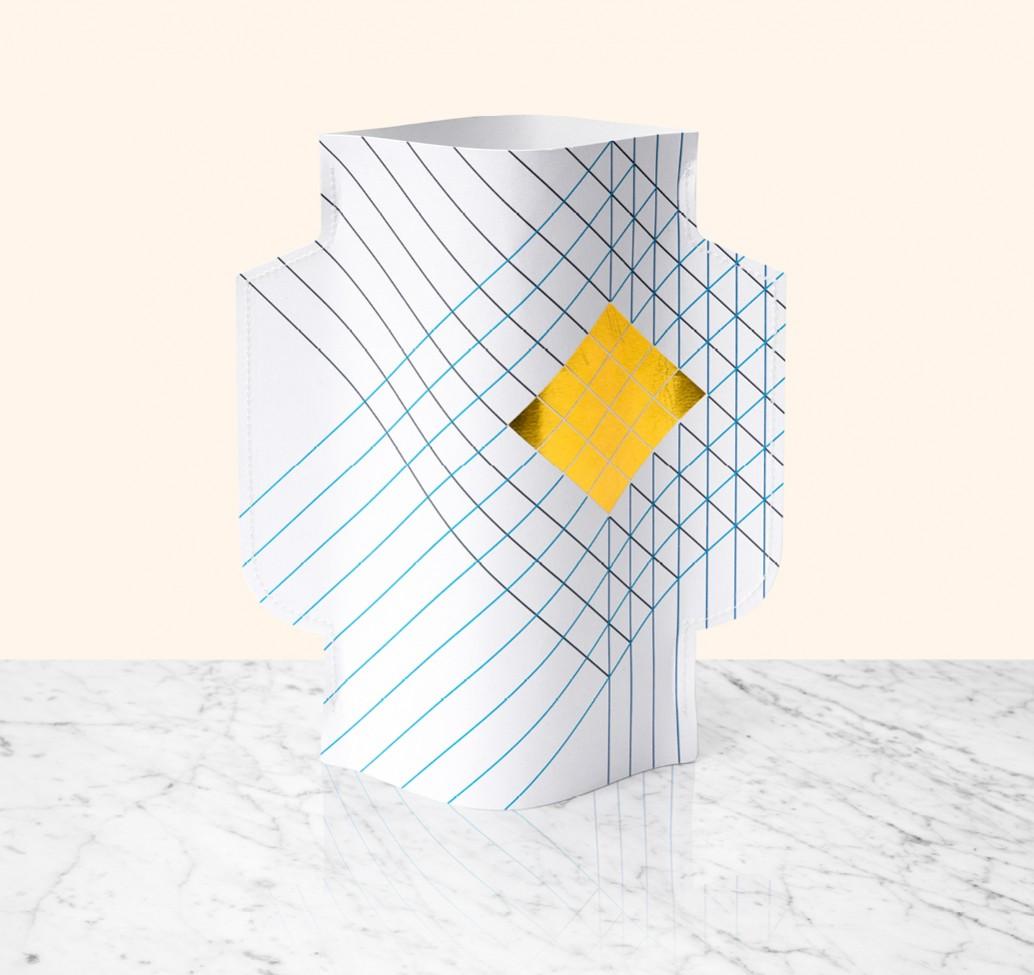 Cache-Pots-design-Flower_Paper_Vase_Octaevo-06