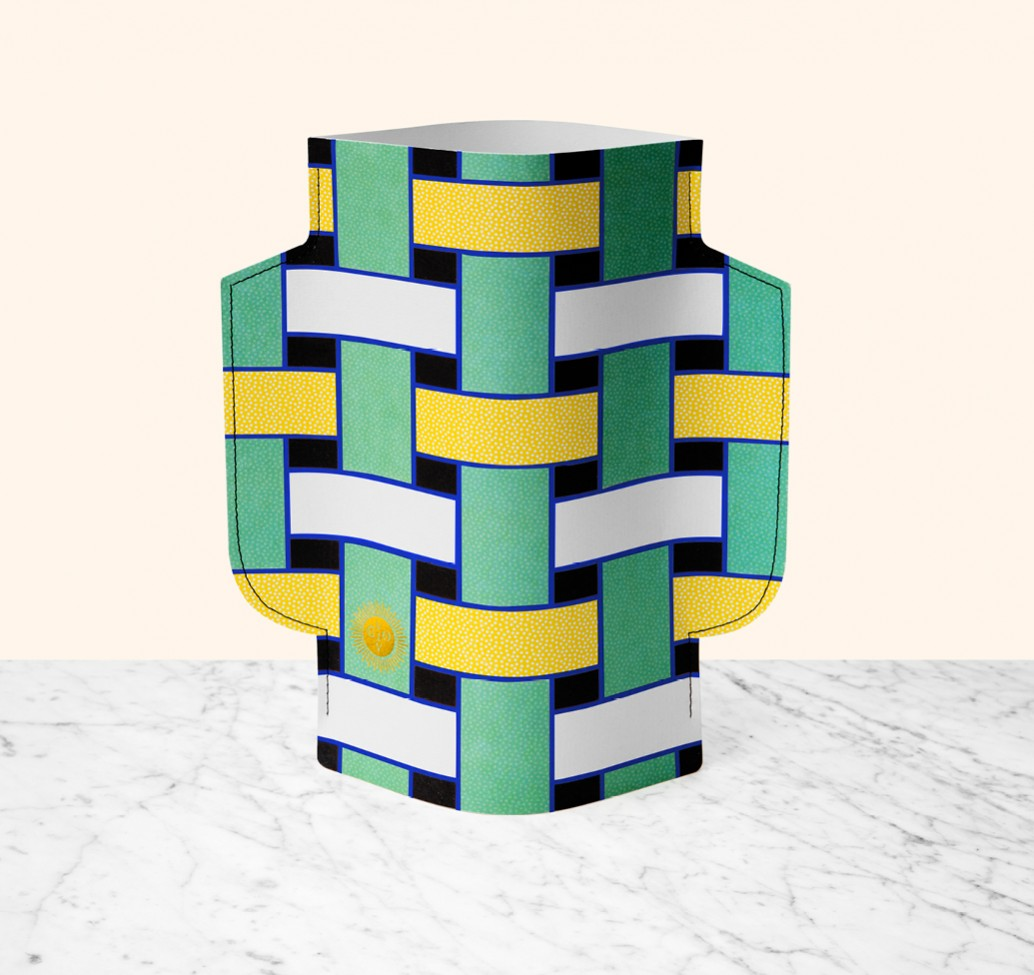 Cache-Pots-design-Flower_Paper_Vase_Octaevo-07