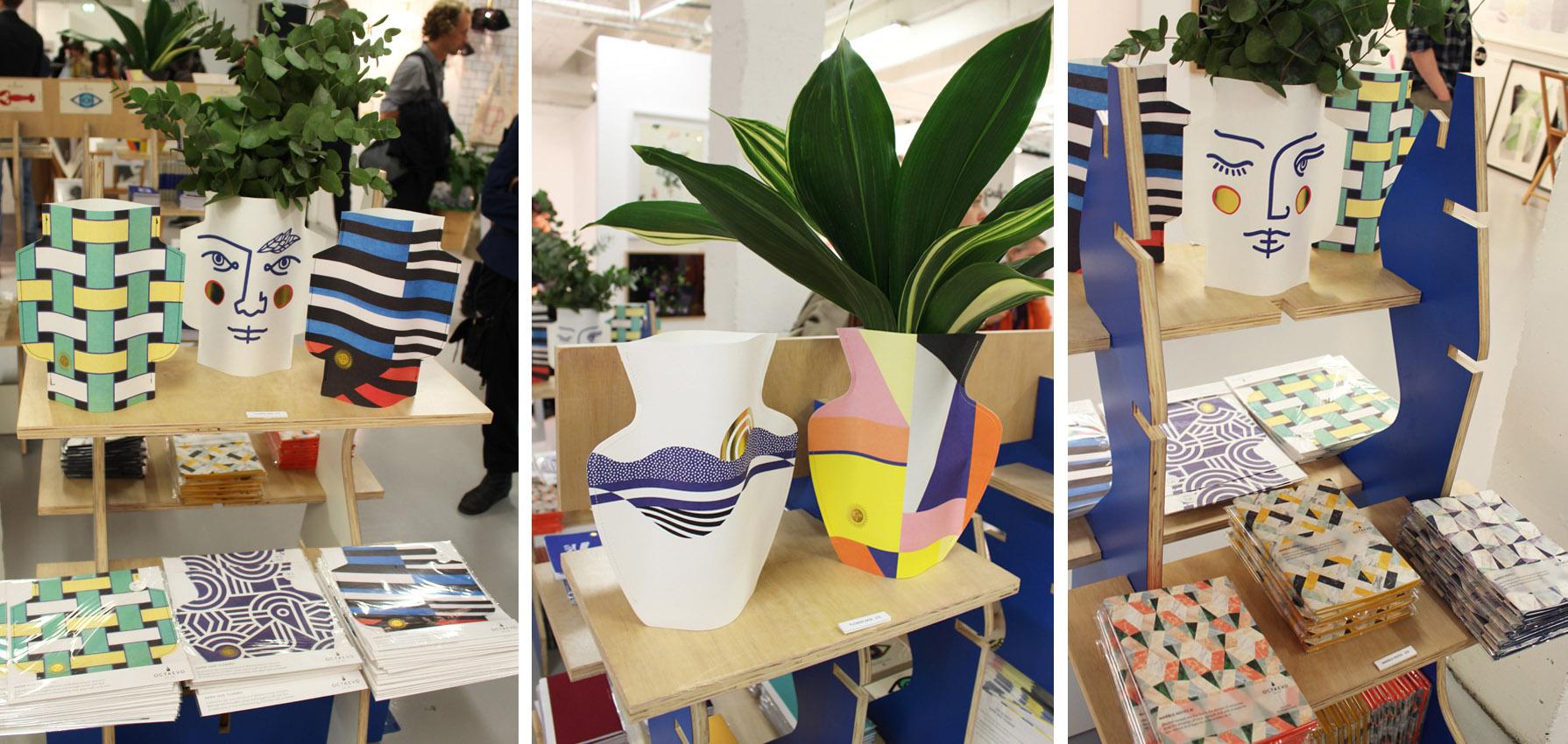 Cache-Pots-design-Flower_Paper_Vase_Octaevo-08