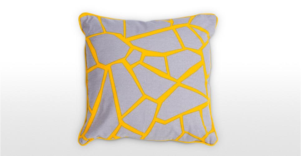 Coussins-design-graphiques-Verdon-07