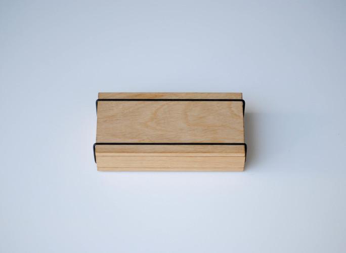 Creche-bois-design-sacra-famiglia-01