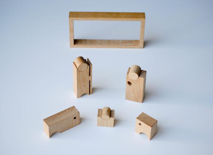 Creche-bois-design-sacra-famiglia-03