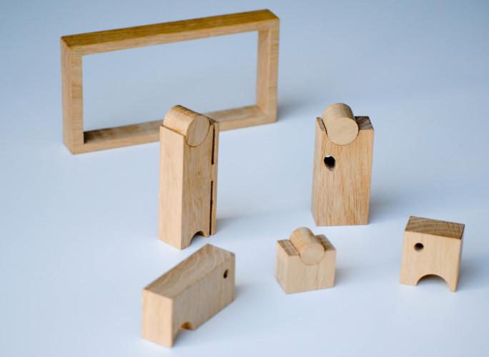 Creche-bois-design-sacra-famiglia-04