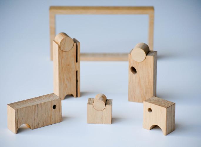Creche-bois-design-sacra-famiglia-05