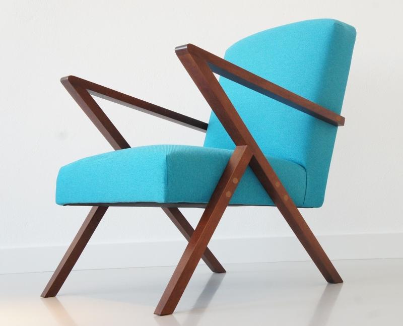 Fauteuil-design-Retrostar-Sternzeit -Design-02