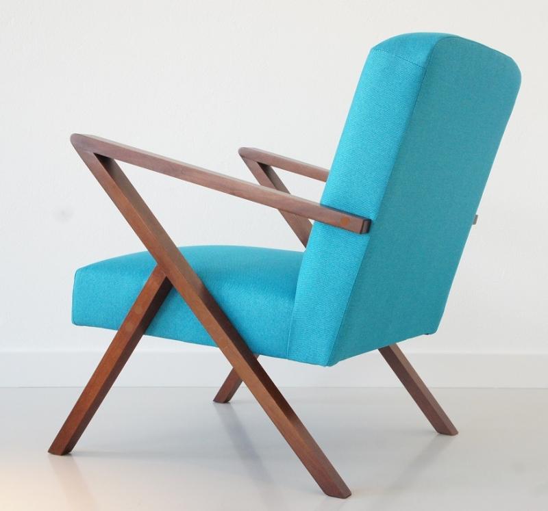Fauteuil-design-Retrostar-Sternzeit -Design-03
