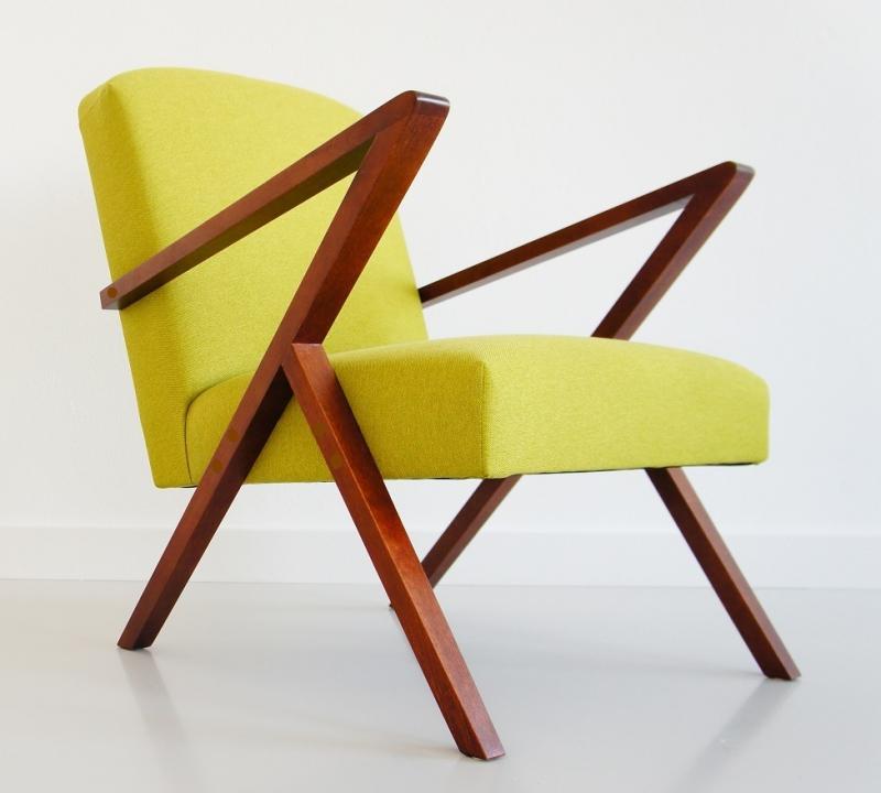 Fauteuil-design-Retrostar-Sternzeit -Design-04