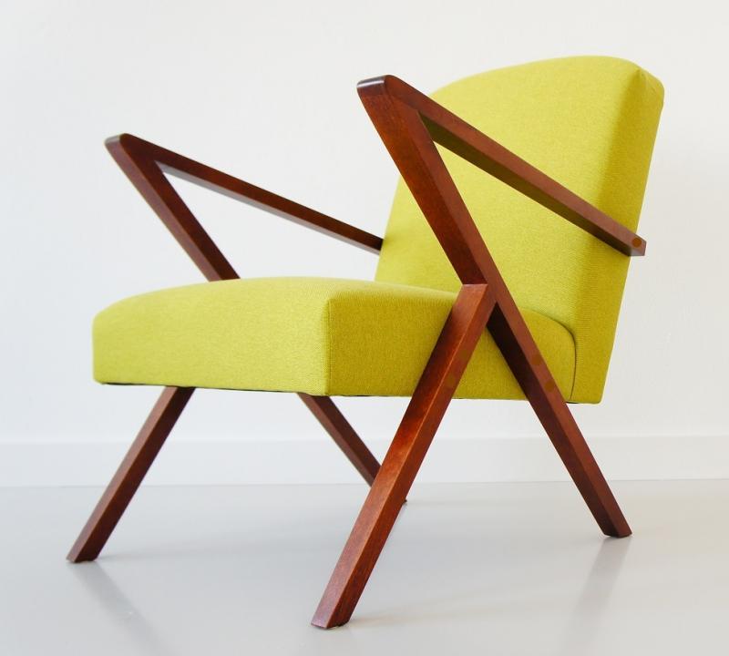 Fauteuil-design-Retrostar-Sternzeit -Design-05