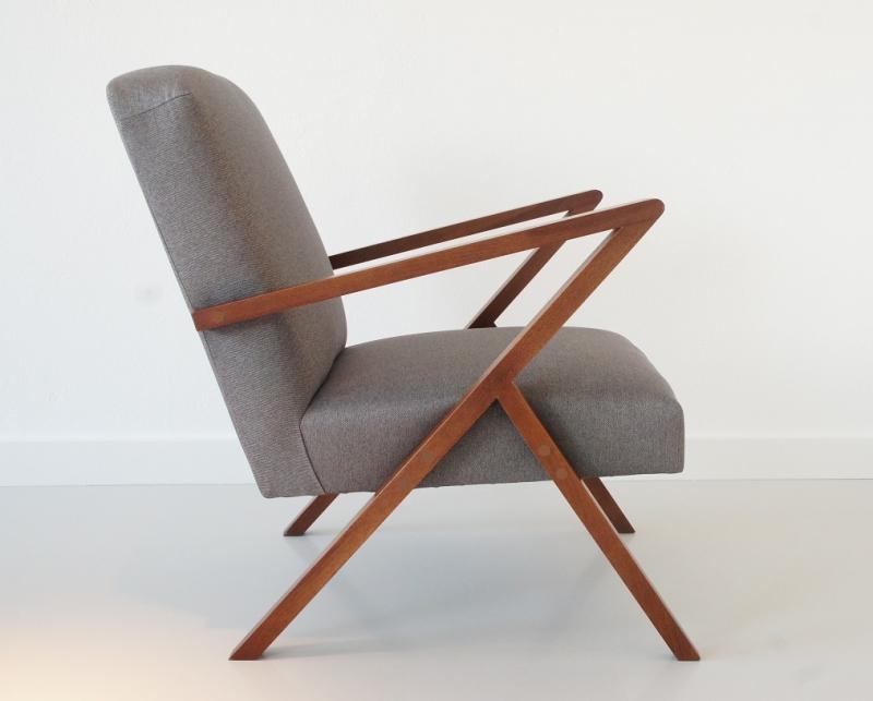 Fauteuil-design-Retrostar-Sternzeit -Design-07