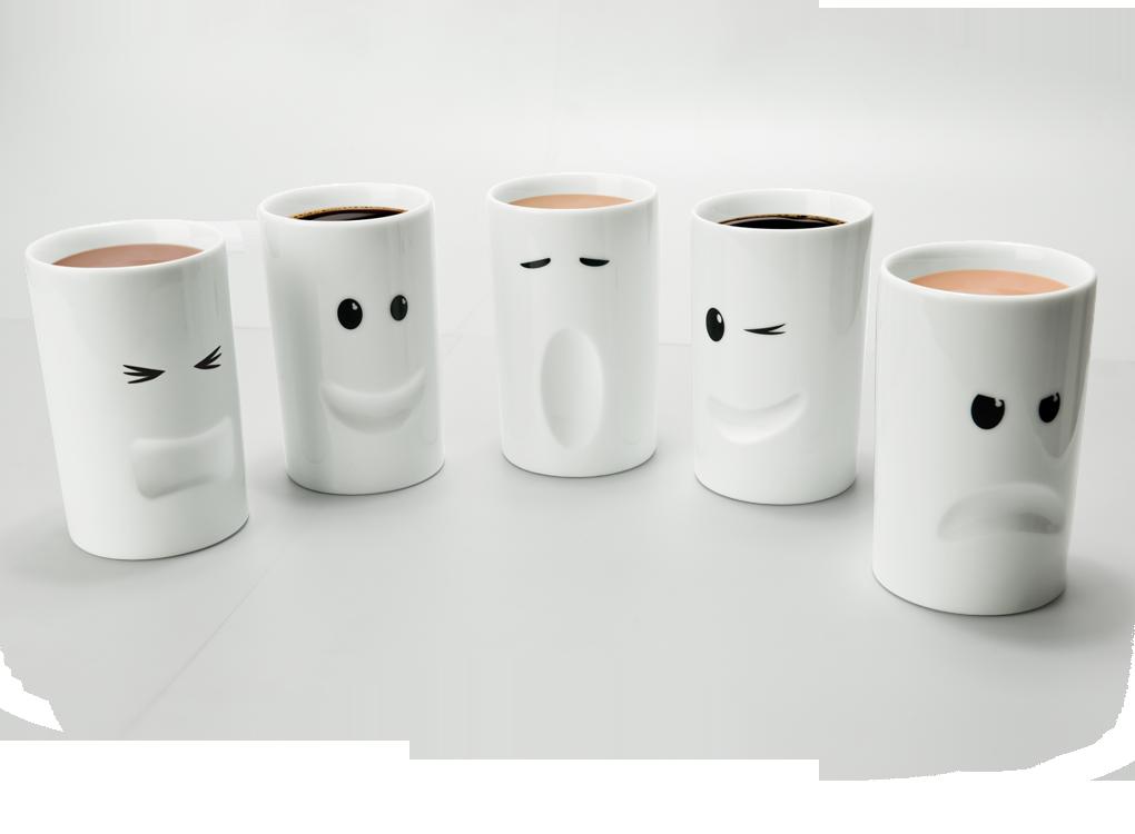 Mood-mugs-01