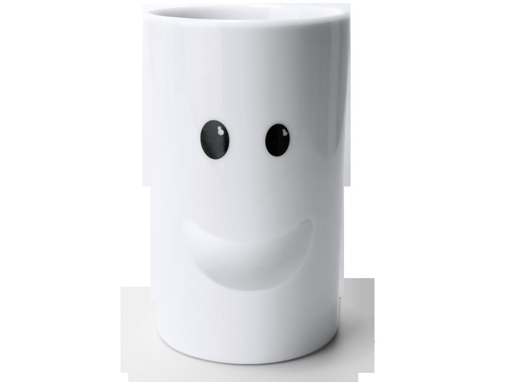 Mood-mugs-02