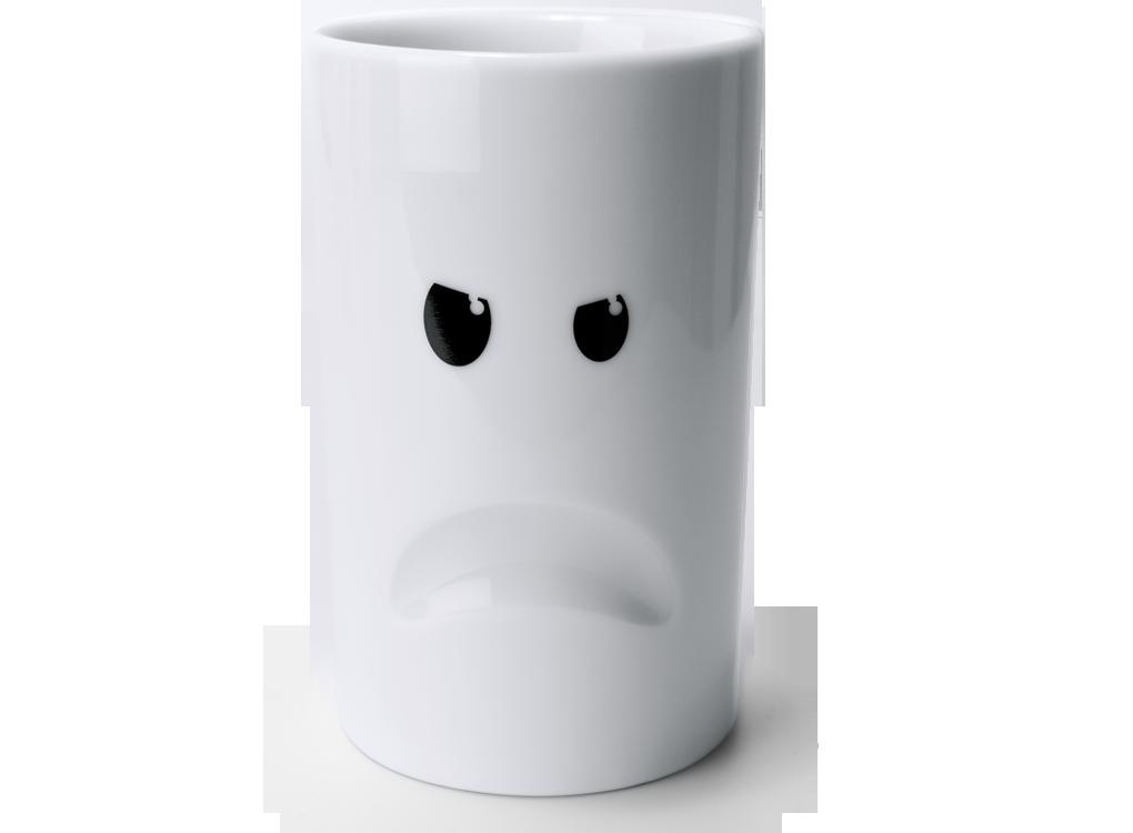 Mood-mugs-03