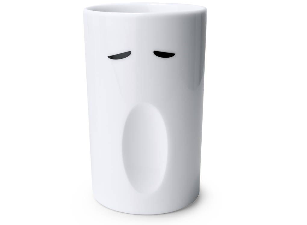 Mood-mugs-04