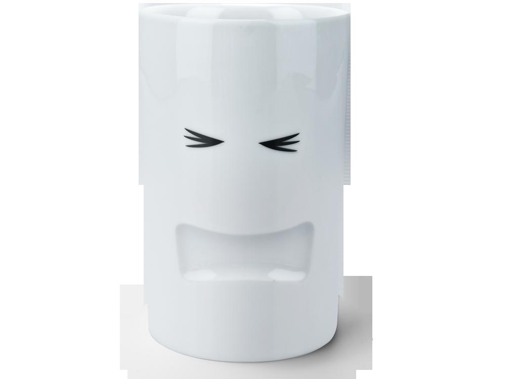 Mood-mugs-05
