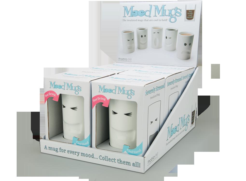 Mood-mugs-08