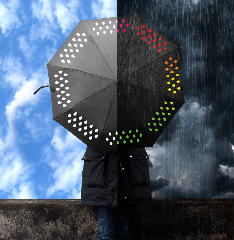 Parapluie-design-colour-change-02
