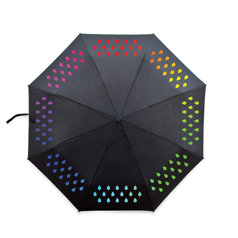 Parapluie-design-colour-change-07
