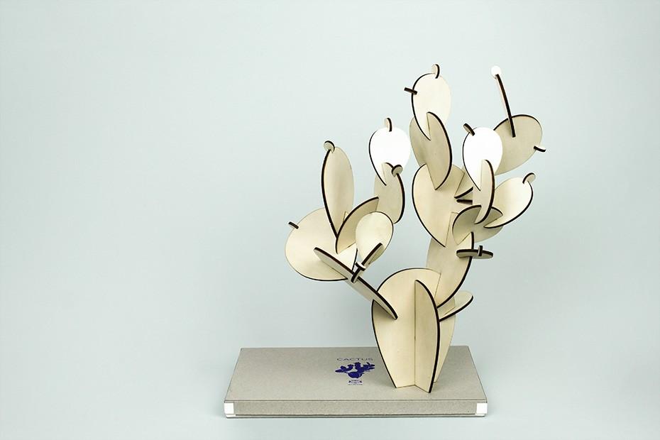 le-cactus-en-bois-papier-tigre-02