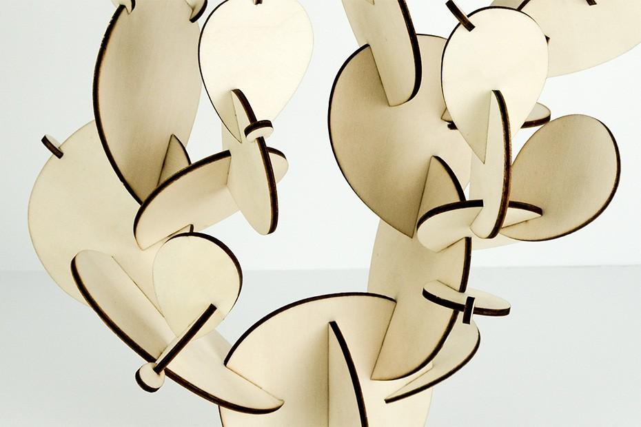 le-cactus-en-bois-papier-tigre-03