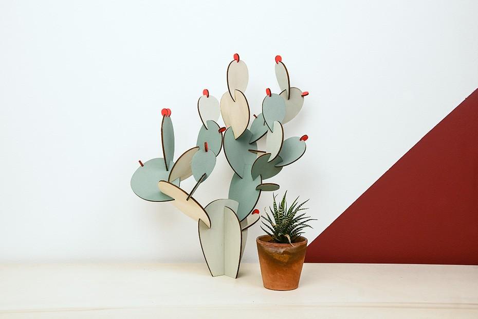 le-cactus-en-bois-papier-tigre-05
