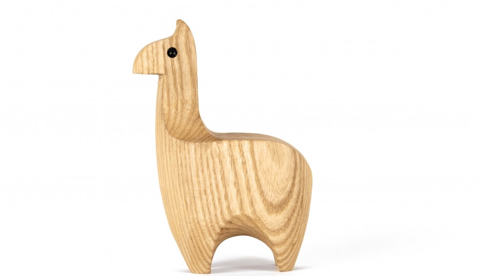 Animaux-bois-design-Animal-Box-Karl-Zahn_Areaware-010