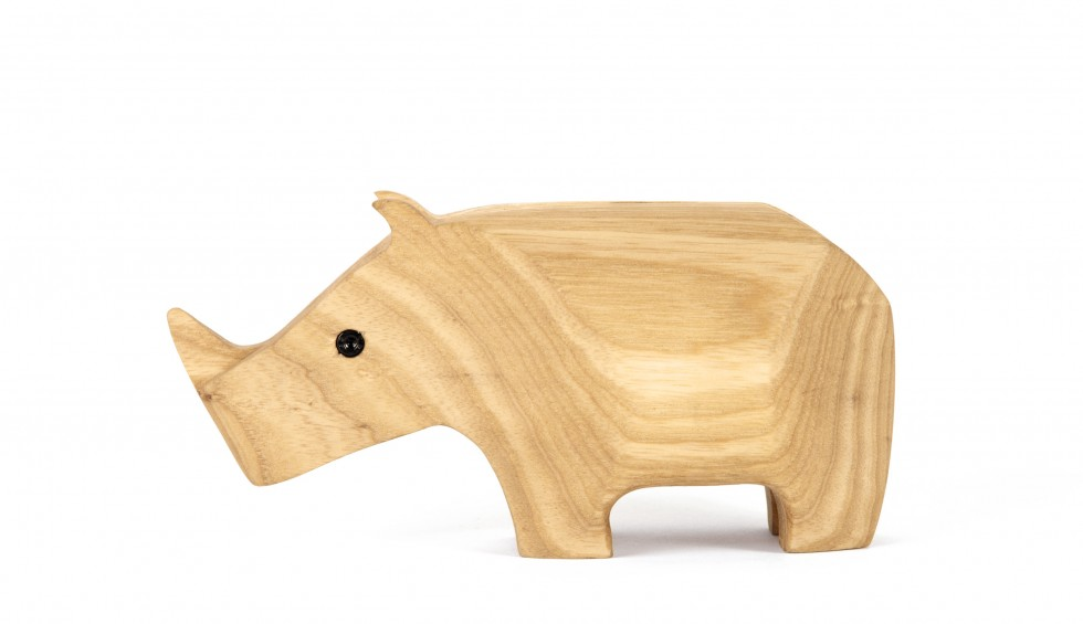 Animaux-bois-design-Animal-Box-Karl-Zahn_Areaware-014