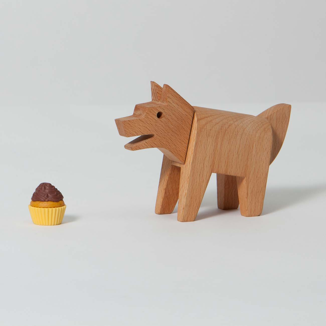 Animaux-bois-design-Animal-Box-Karl-Zahn_Areaware-020