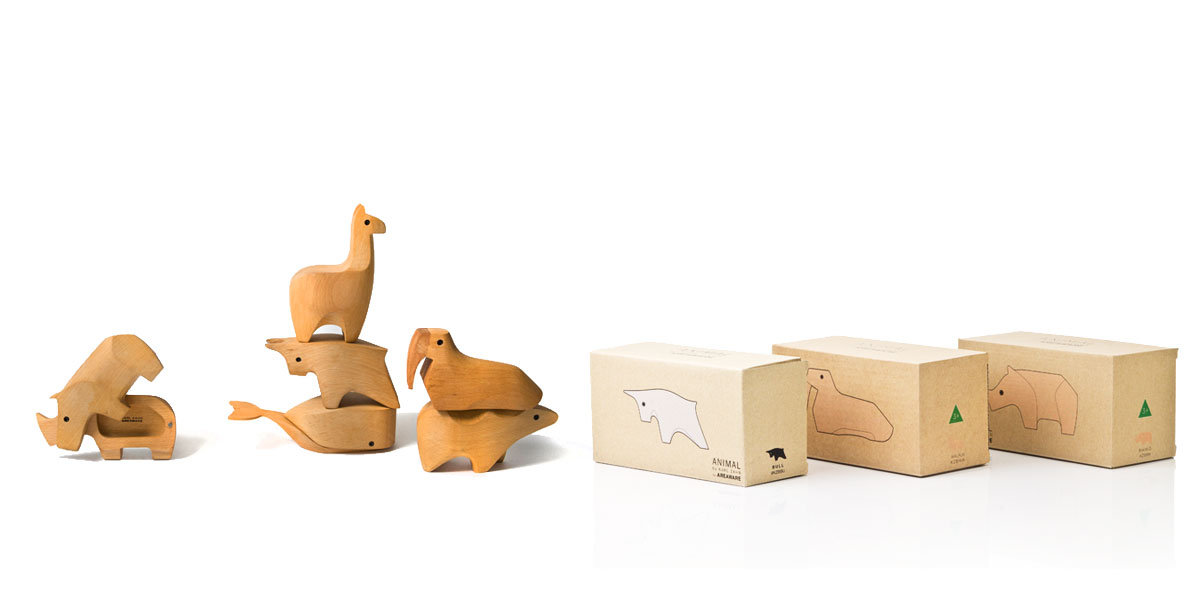 Animaux-bois-design-Animal-Box-Karl-Zahn_Areaware-03