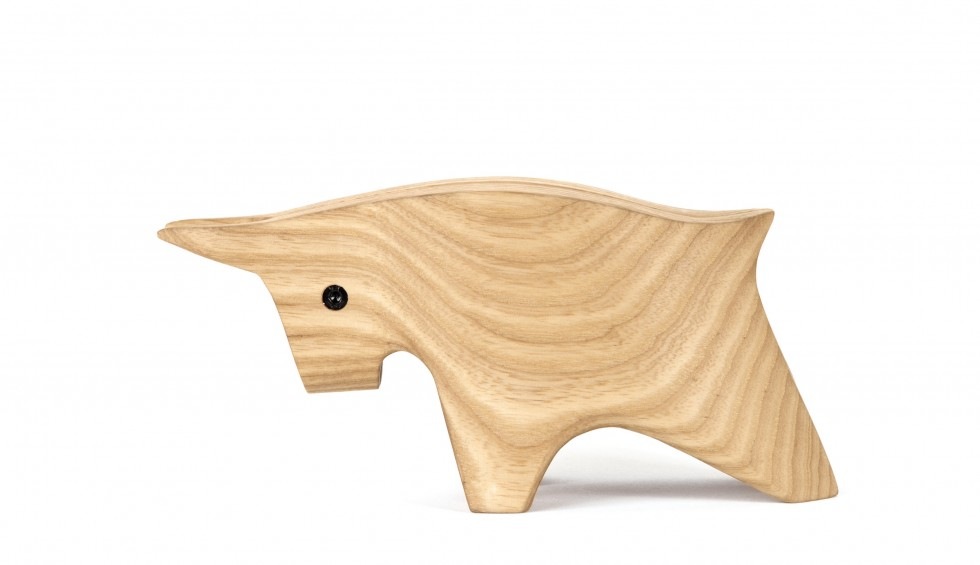 Animaux-bois-design-Animal-Box-Karl-Zahn_Areaware-08