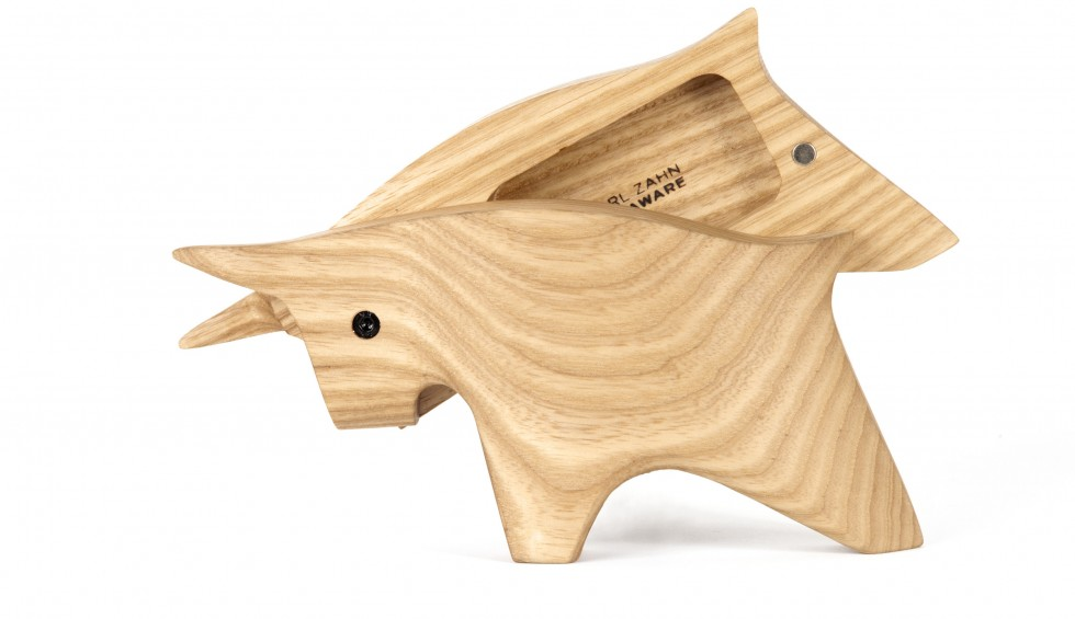Animaux-bois-design-Animal-Box-Karl-Zahn_Areaware-09