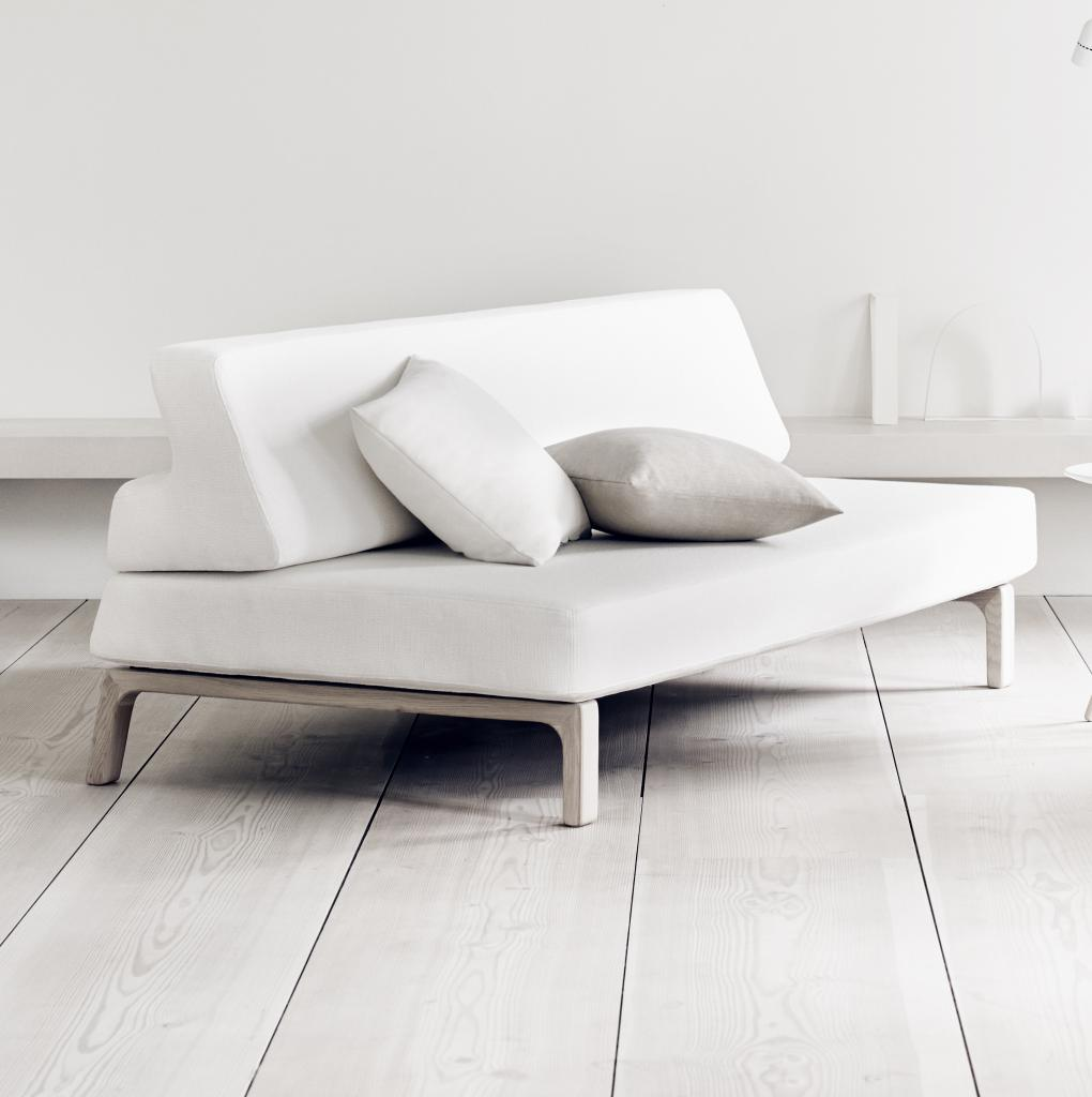 Canape-lit-LAZY-Softline-01