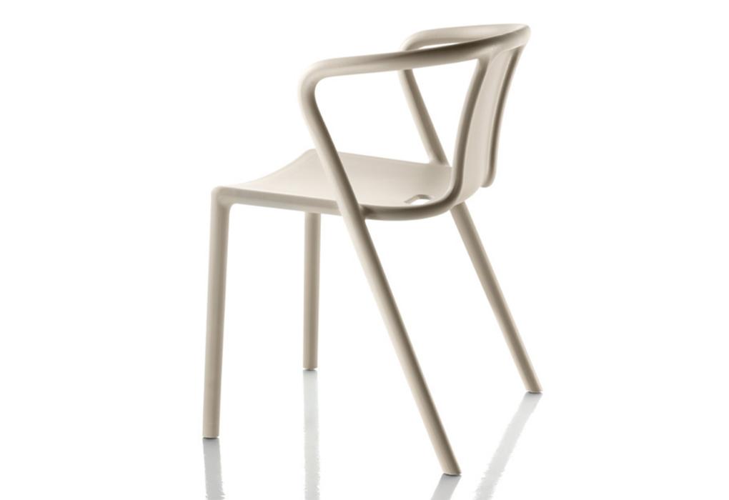 Chaise-Air-Armchair-par-Jasper-Morrison-03