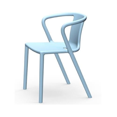 Chaise-Air-Armchair-par-Jasper-Morrison-04