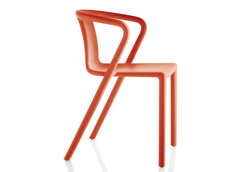 Chaise-Air-Armchair-par-Jasper-Morrison-05