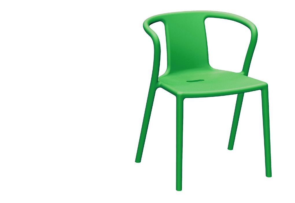 Chaise-Air-Armchair-par-Jasper-Morrison-06