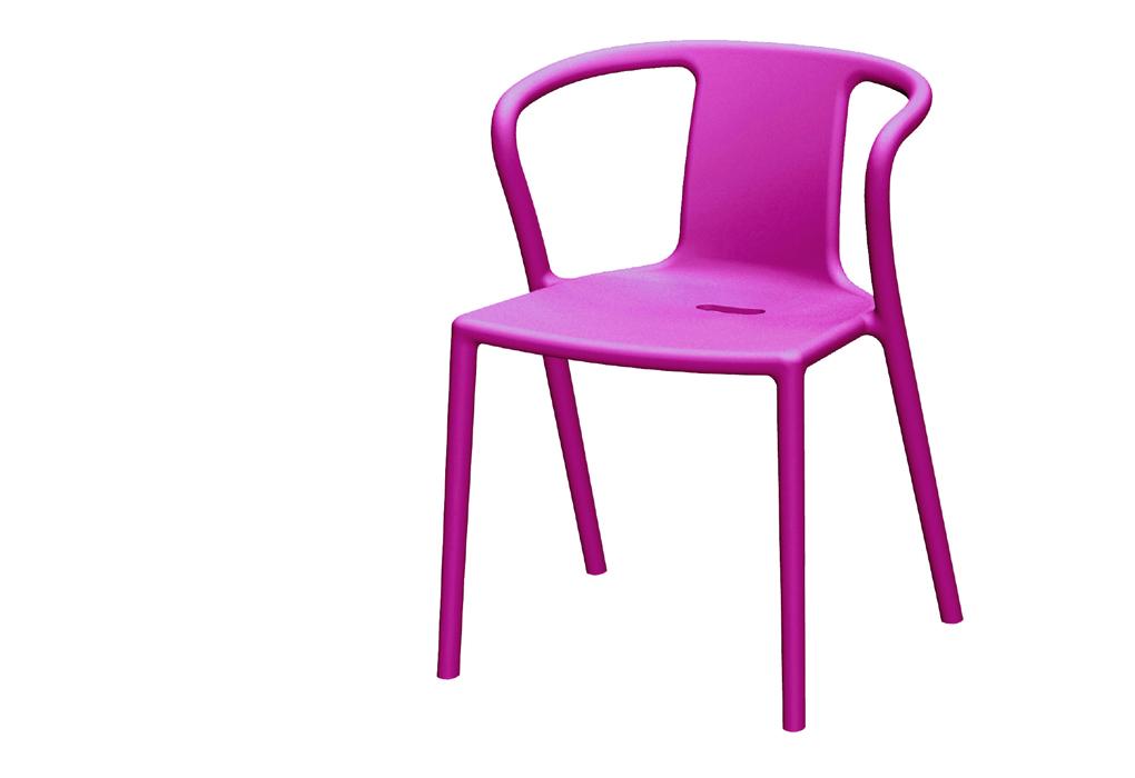 Chaise-Air-Armchair-par-Jasper-Morrison-07