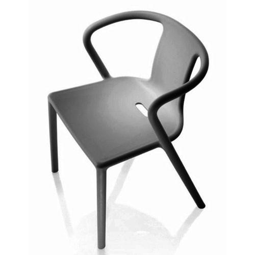 Chaise Air Armchair Par Jasper Morrison 08